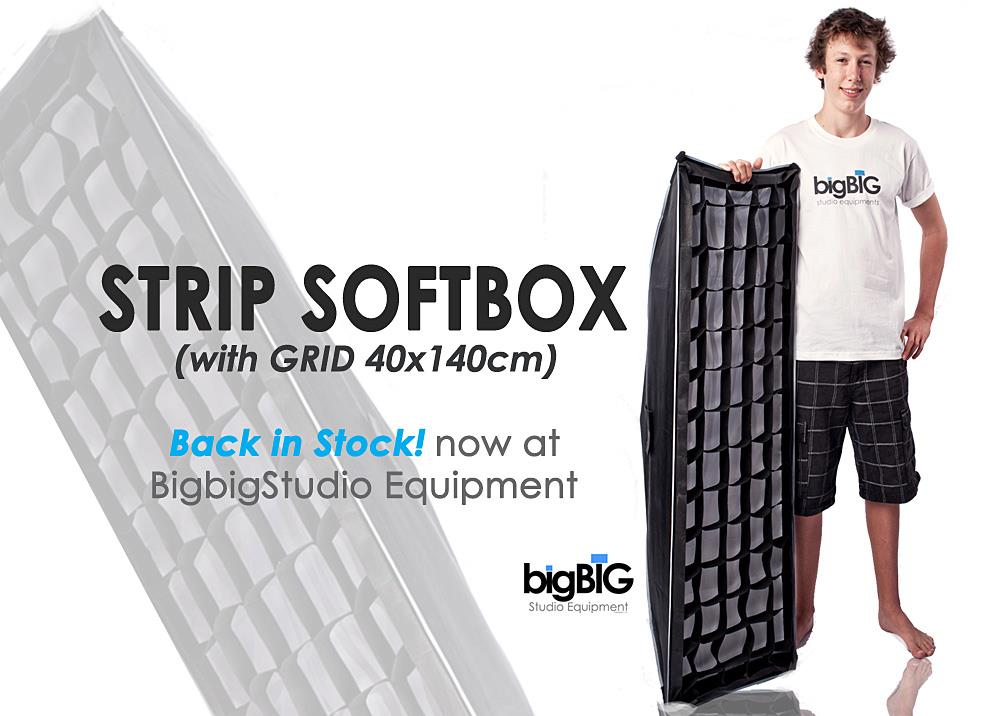 All Softboxes