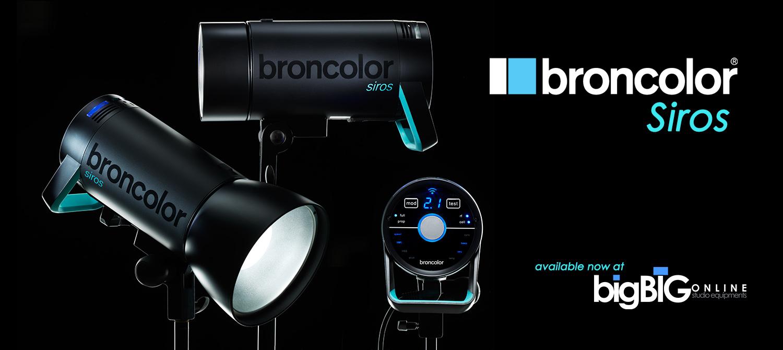 Other Studio Lighting Brands