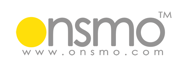 Onsmo