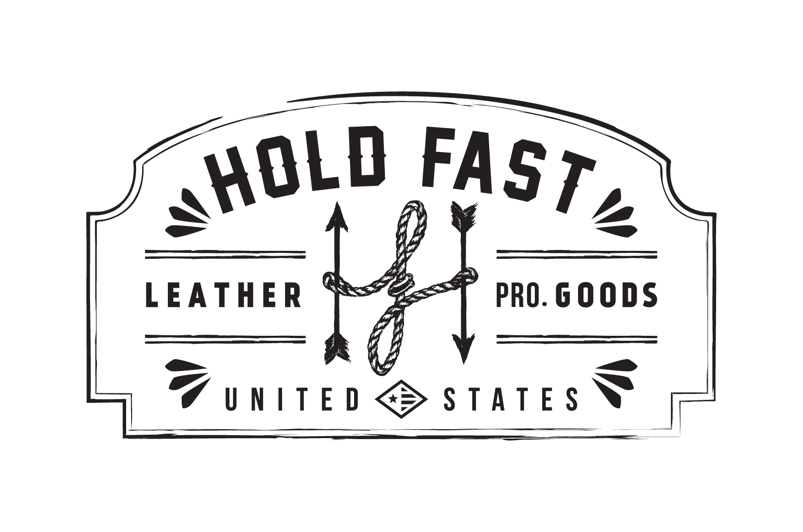 Hold Fast Gear