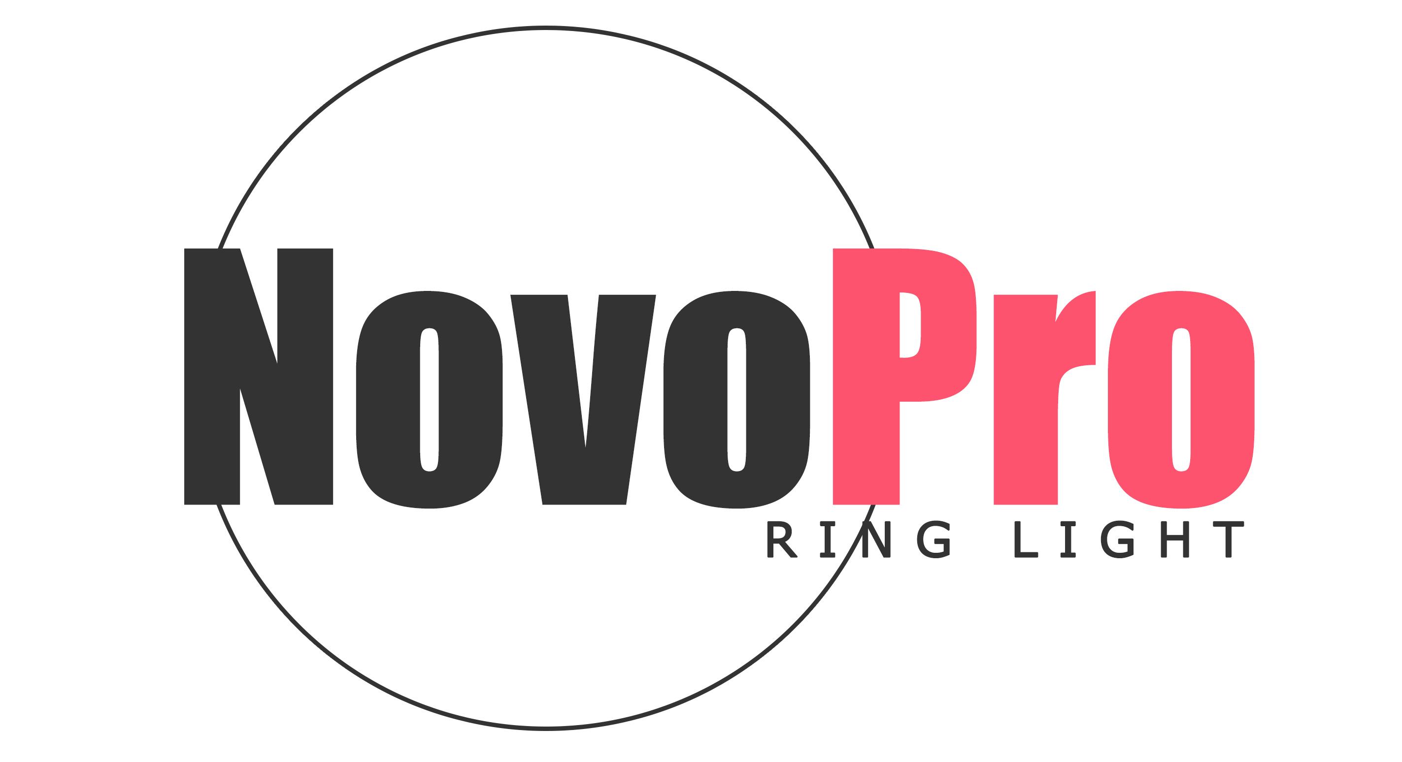 Novopro