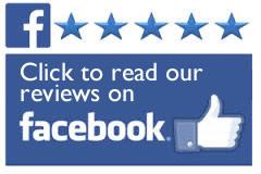 Bigbig Studio Facebook review
